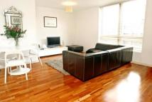 house to rent in Gainsborough Studio East...
