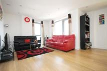 Flat to rent in Wilson Tower...