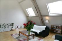 2 bed Flat in Masters Lodge...