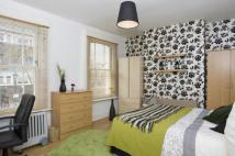 property to rent in Portelet Road, London, E1