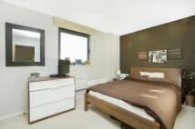 Flat in Arta House...