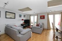 2 bedroom Flat to rent in Cannon Street Road...