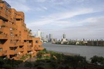 1 bed home to rent in Free Trade Wharf...