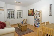 1 bedroom Flat to rent in Breezers Court...