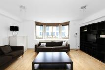 Marlyn Lodge Studio flat