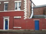 Apartment in Gateshead