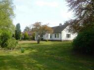 Land in Runnymede Road, Ponteland