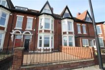 Flat for sale in The Links, Whitley Bay