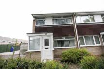 3 bedroom End of Terrace home in Brunton Walk...
