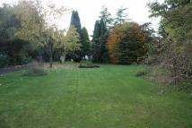 4 bed Detached Bungalow for sale in Ponteland Newcastle Upon...