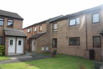 Flat to rent in Ponteland