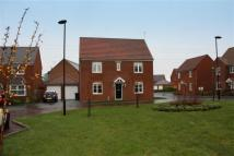 4 bedroom Detached home in Cloverfield...