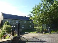 5 bedroom Detached property in Northumberland