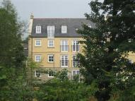 2 bed new Flat to rent in Wood Street...