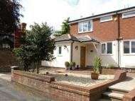 3 bed property to rent in Brackley Street...