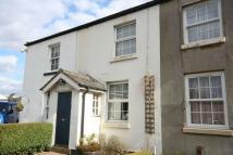2 bedroom house to rent in Chester Road...