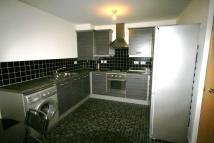 Apartment in Latchford, Warrington
