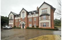 3 bed Apartment in Birchdale Court, Appleton