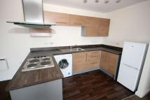 2 bedroom Apartment to rent in Arrivato Plaza, St Helens