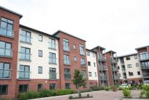 2 bed Apartment in Bridgefield Court...