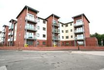 2 bed Apartment in Prescot
