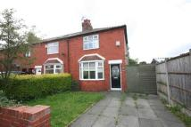 semi detached property to rent in Greenhough Avenue...