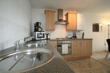 2 bed new Apartment to rent in Elphins Drive...