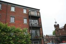 2 bedroom new Apartment in Elphins Drive...