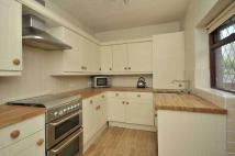 2 bedroom Bungalow to rent in Birchdale Road...