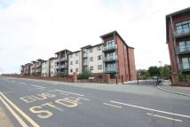 Apartment in Bridgefield Court...