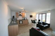 2 bed Apartment to rent in Elphins Drive...