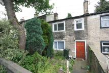 2 bedroom home in Hollingwood Lane...