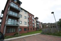 2 bedroom new Apartment to rent in Prescot