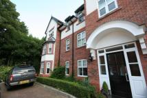 3 bedroom Apartment in Birchdale Court, Appleton