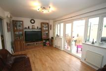 4 bed Detached property in Rylands Drive, Warrington