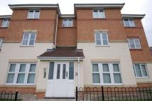 2 bed Apartment to rent in Newton Road, St Helens