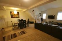 2 bedroom Apartment in Boteler Court Elphins...