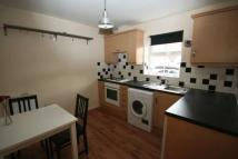 1 bedroom Apartment to rent in Latchford