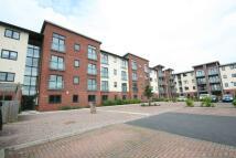 Bridgefield Court Apartment to rent
