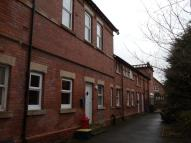 3 bed Town House to rent in The Mews, Sefton House...