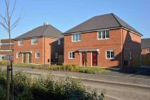 3 bedroom semi detached property in Church Street, Warrington