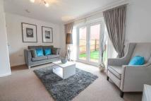 Apartment to rent in Church Street, Warrington