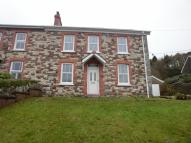 semi detached house to rent in Llandeilo Road...