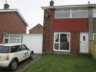 3 bedroom semi detached house in Heol Y Twyn, Pontlliw...