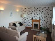 2 bed Cottage in Clifton Terrace...