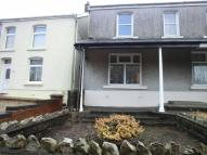 3 bed semi detached home to rent in Heol y Gors Cwmgors...