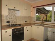 3 bedroom semi detached house in Birchgrove Road...