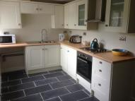 2 bedroom Terraced home for sale in Oddfellows Street...