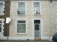 3 bedroom Terraced home in Leslie street...