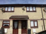 2 bed Terraced house to rent in Eagle Mews...